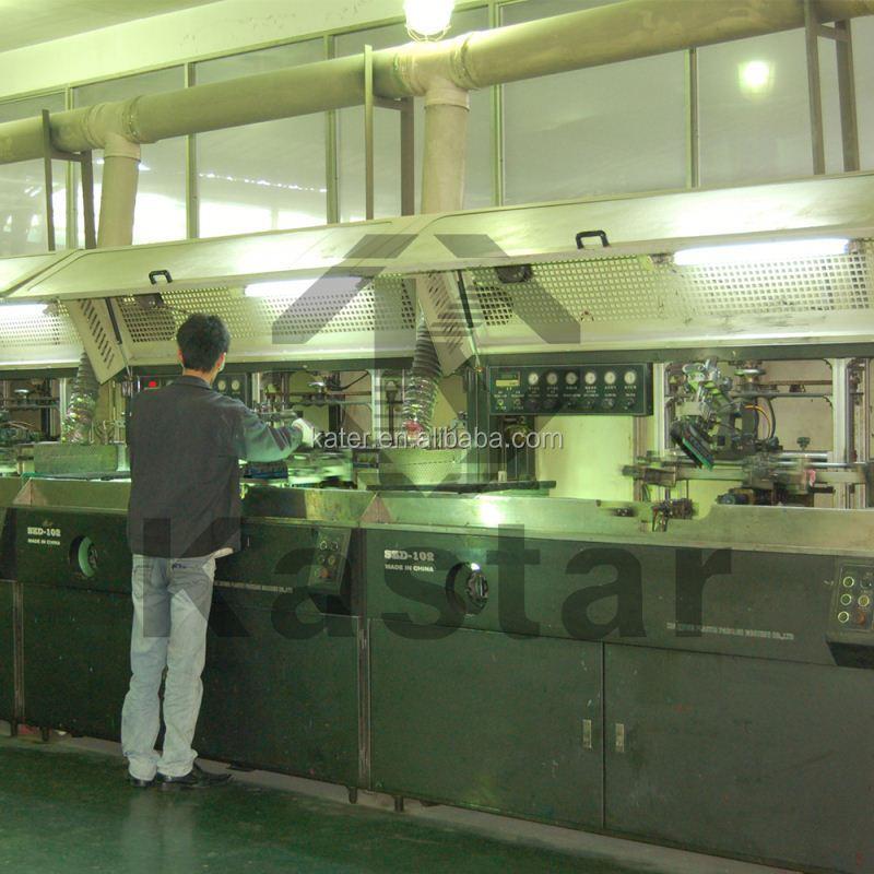 bitumen joint sealant for facotry