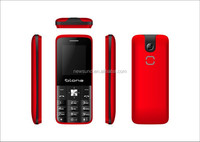 Q1 Dual SIM 1.77 Inch Screen Quad Band S-Color China Phones Low Price GSM Mobile Phone factory price china mobile phone