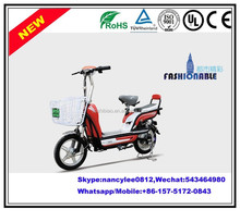 Chinese wholesale China supplier lower price adult electric bicycle/electric motorcycle/electrial bike,CE approaval