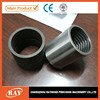 Parts bushing arm,shaft sleeve manufacturer ,shaft sleeve bulldozers and excavator undercarriage part