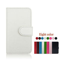 For Huawei Ascend Y5C flip Cover Stand Book Style Leather Case For Huawei Y5C Wholesale