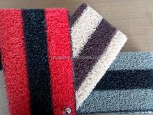 2015 flooring mat,pvc coil mat carpets,rugs, Similar 3M Nomad 6050 door mats