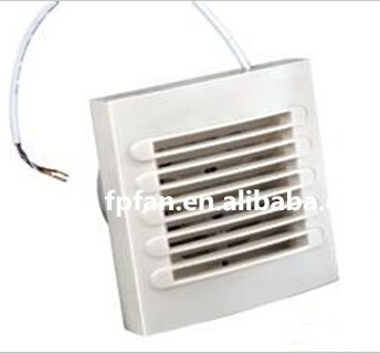 What Size Bathroom Fan Industrial Electronic Components