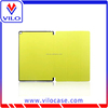 Smart leather Case Cover for 12.9 Inch Apple iPad Pro 2015 Edition