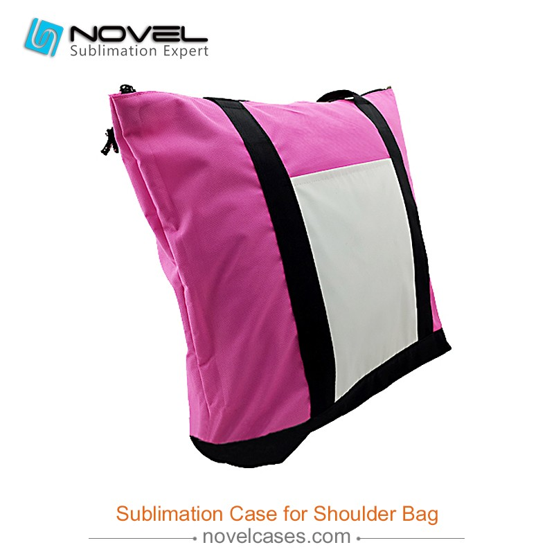 Shoulder Bag.8 .jpg