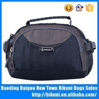 2015 wholesales new nylon popular colorful sport bag waist packs