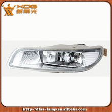 JP Car Parts Auto Accessories From Maiker, Front Bumper Fog Lamp For Corolla 04 05 06