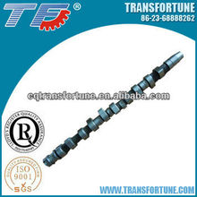 Brand New Camshaft for VW AAB 100 2.0 074109101B camshaft