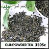 Wholesale Fashion Designer Alibaba Suppliers Great Taste Green Tea Afghanistan