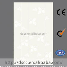 High quality kitchen wall tile stickers tile factory outlet with non slip function