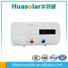 Made In China Huasolar melhor preço tipo de armazenamento aquecedor elétrico de água