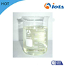 IOTA 605 Terminal hydrogen silicone Boiling point 135Centigrate