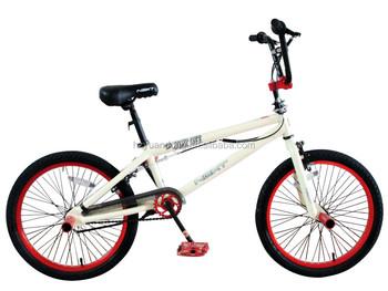 Best Bmx Bikes Cheap BEST quality freestyle Bmx