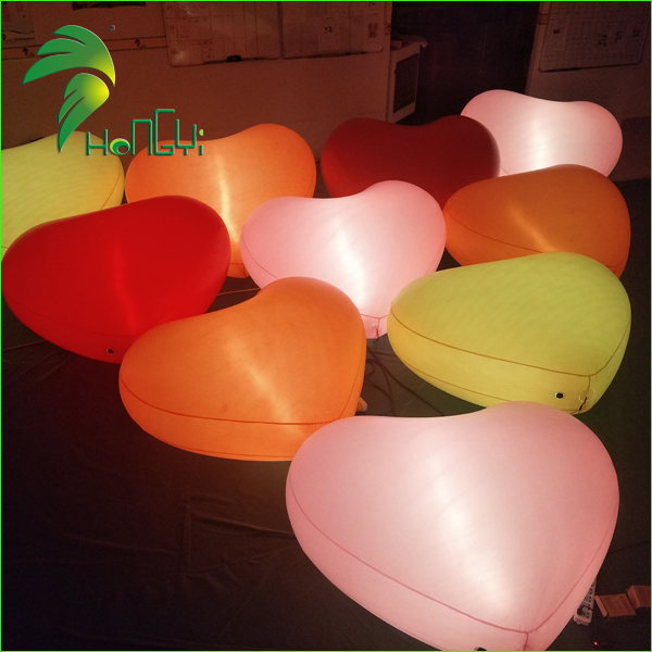 led heart balloon (6)