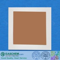 Aluminum Oxide Direct Bond Copper Substrate (Alumina DBC Substrate )