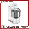 Top quality Heavy Duty multi-function Stainless Steel industrial electric dough mixer