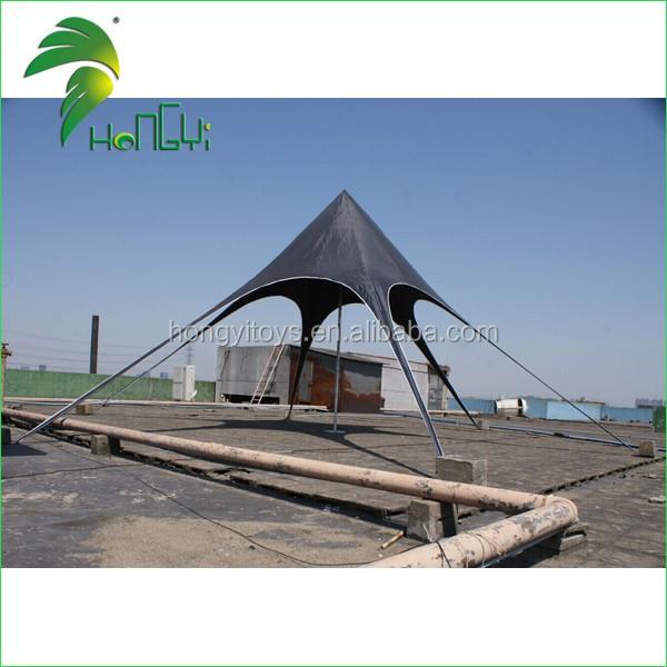 black star tent (3)