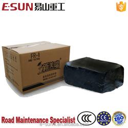 ESUN FR-I Asphalt Crack Adhesive Sealant