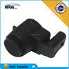 Automobile Car accessories OEM 9140942A105 /66209140942 Bosch car reverse parking sensor For BMW E81/E82/E84/E87/E88 E89/E90/E91