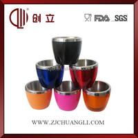 colorful ice cooler CL-T10