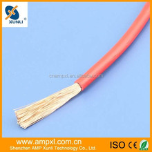 25 Years China Supplier Electr Cabl Shenzhen Cable With Direct Factory Price