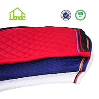 trade assurance saddle pad for horses