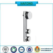 High Grade Certified Factory Supply Fine sliding door fittings