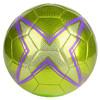 2015 pvc leather machine sewn world cup soccer ball cheap soccer balls