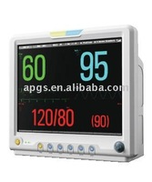 CMS9100 Patient Monitor