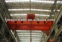 Hot selling overhead crane in 2012