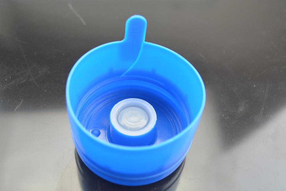 Smart Water Bottle Cap Cap Eco Smart Water Bottle