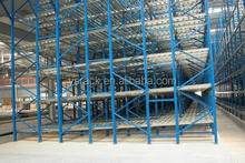 Warehouse Steel Heavy Duty Pallet Rack,ISO9001