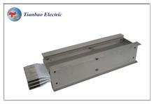 Low Voltage Copper Sandwich BBT for power distribution