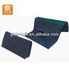 Best Leather Tobacco Pouch