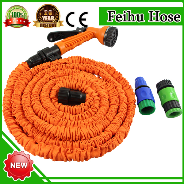As Seen On Tv 2016 Garden Hose Expandable Garden Hose