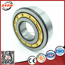 made in china inline skates cylindrical roller bearing NJ209EM