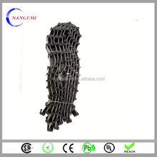 Venda quente 100% teste flex cable fita para nokia n95