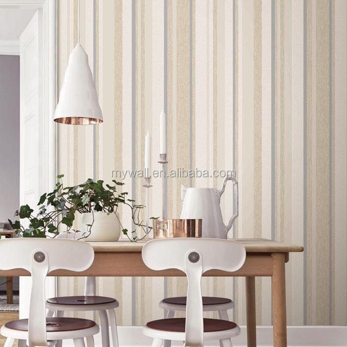 Home wall decor wallpaper : Cf wallpaper home decor wall art tree buy
