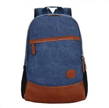 Personalized promotional school bags for college students