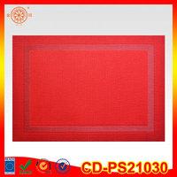 sticky dash mat, car grip pad, cup mat