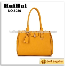 chinese laundry handbags