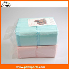 Disposable High Absorption Puppy Pee Pad,Dog Pee Pad Free Samples