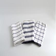 2015 new European kitchen towel 3 pcs/set