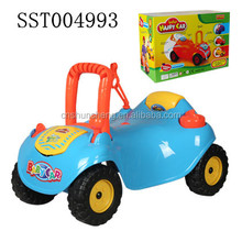 Used Tricycle For Sale,Electric Tricycle ,Kid Tricycle SST004993