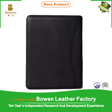 china manufacturer list a1 portfolio case