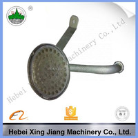 Jiangdong TY295IT Oil Filter For Dong Fang Hong Tractor