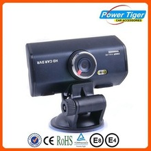 Hot selling most competitive price car dvr camera electron detect voic recorder