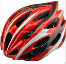 Adult professional desgin riding mountain bike helmet