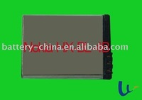 Battery Mobile for Nokia BP-4L