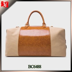 large canvas travel bag polo classic travel bag canvas and leather travel bag parts